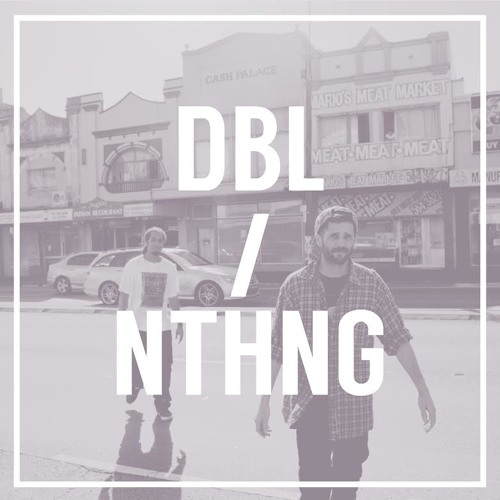 Double / Nothing