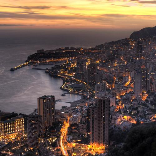 Monaco - Casa De House Volume 1401