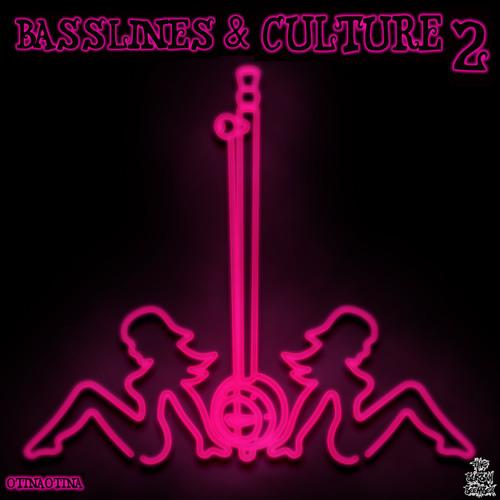 Basslines & Culture 2