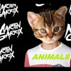 Animals (Victor Niglio Twerk VIP) Remix