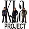 Menjemput Impian - Kla Project (Cover) by Ludolfus Bertolomeus [ Piano By @kak_ogi ]