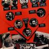 Quellu affissu zifrati , Jacky Micaelli , adaptation de l'Affiche rouge