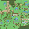 town of new roots (Hoenn Week Never Ends)