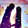 D'Cinnamon - Selamanya Cinta