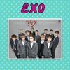 EXO-PARADISE