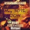 08 Drug Money Remix Yo Gotti X Future X Mitrivelli Mp3