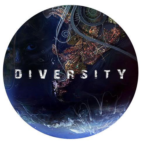 Diversity  (NEI MAD feat Koyö)