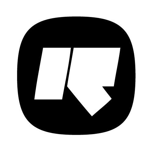 Critical Sound | Rinse FM | Kasra & Ivy Lab | 07.05.14
