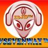 VSEVENWAY [13JD™]•COMPILATION FUNKOT vs EDM 2014