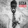 """Sizzla - """"Born A King"""""""