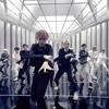 Exo-K Overdose Full Album