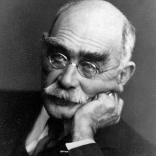 an analysis of the market identification in the united states by rudyard kipling Joseph rudyard kipling (/ ˈ r ʌ d j ər d / rud-yərd 30 december 1865 - 18 january 1936) was an english journalist, short-story writer, poet, and novelist he was born in india, which inspired much of his work.