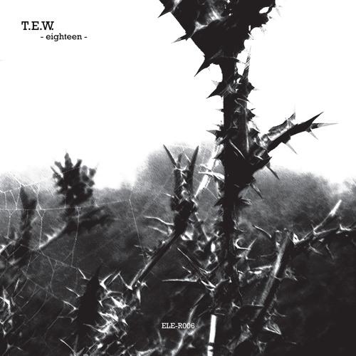 T.E.W. - Eighteen Preview