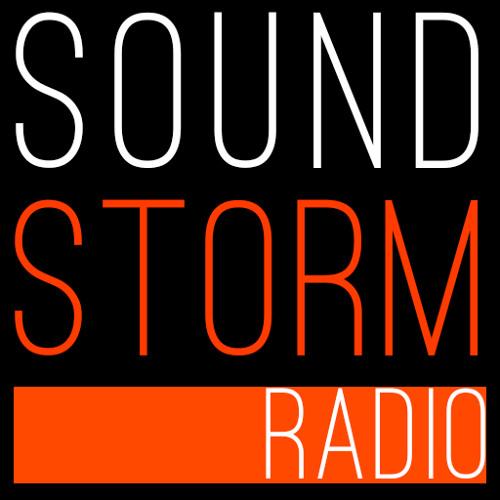 Gordon & Doyle Feat Players 69 - I`m Free (soundstorm-radio.com remix)