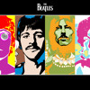 Beatles - All You Need Is Love with Iam