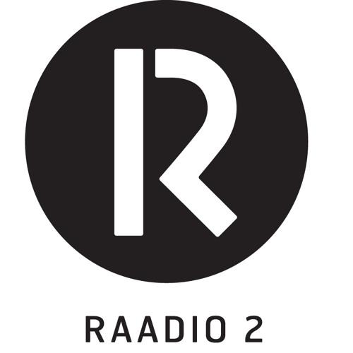 Mikal Mix @ Tjuun In Radio Show 02.05.2014