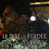 Faydee - Far Away ft Sebz mp3