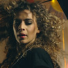 SBMG - Oeh Na Na (DJ Dyna remix)