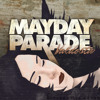 MayDay Parade - When you see my friends