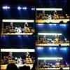 Tulus - gajah (live)