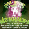 """""""Under The Influence Tour"""" with Wiz Khalifa/Jeezy And Tyga Imaging Highlight"""