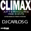 April 2014 Session Part 1 (AT CLIMAX AFTER HOURS) Gay Pride Weekend