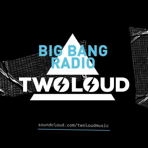 BIG BANG Radio Episode 006 :: PODCAST