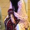Halo halo Balochi
