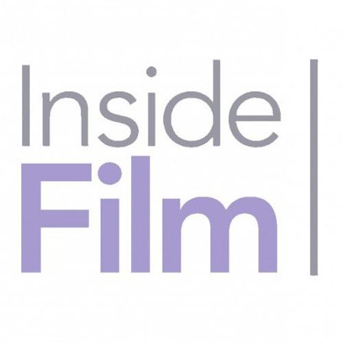 Inside Film Podcast Episode1
