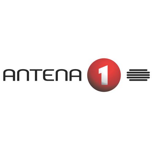Antena 1 - Entrevista a Orlando Figueiredo