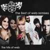 RBD - Era La Música feat. Wisin y Yandel (Remix)