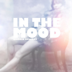 In The Mood (hommage to moods)