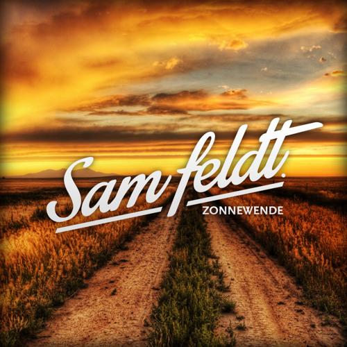 Sam Feldt - Zonnewende (Mixtape)