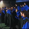 Sound Of Praise - IBC Indiana Bible College