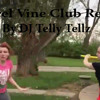 Shovel Vine Remix Dj Telly Tellz Jersey Club Remix First To Club mp3