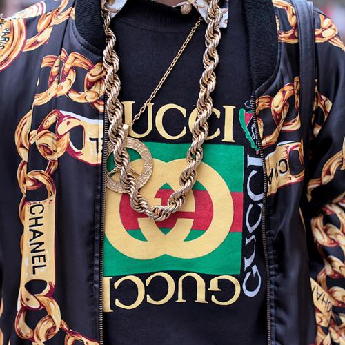 DJ Shep 1998 Hip Hop Mix