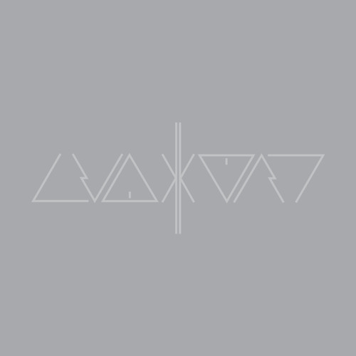 Akkord - Continuum [Houndstooth]