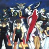 Gundam Wing - Just Communication Theme Remix (Omega Remixes)