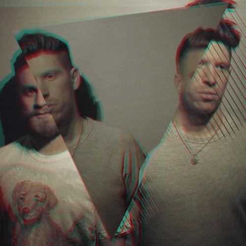 Premiere: H A R T E B E E S T - Drums (WMNSTUDIES Remix)