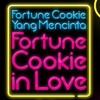 Ratna Sari - Koisuru Fortune Cookies ( JKT48 Cover )