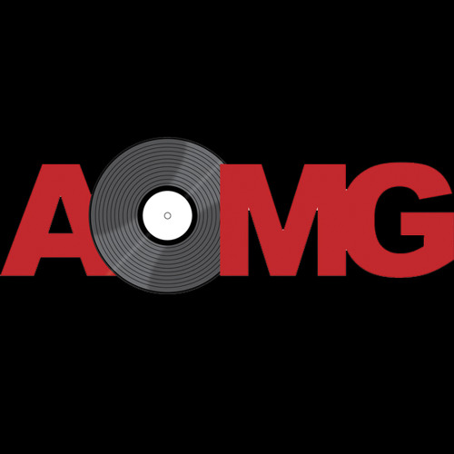 AOMG x MNET [4가지쇼]박재범 2편] - CYPHER (INSTRUMENTAL)(Prod. Cha Cha Malone)