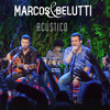 Domingo De Manhã . Marcos e Belutti (Cover Lucas Somerlath)