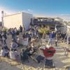 MieseMusik presents KlangtraumaAfS @ MieseMusik Rooftop Summer Opening, Deck7 - Kassel - 03.05.2014 mp3