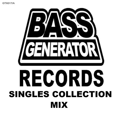Singles Collection 1 Mix