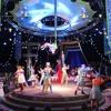 Circus Boemtata