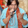 Aur Is Dil Main Song By AliZaib