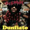 Redman - Dunfiato
