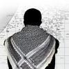 ماهر زين - الحب يسود (إهداء إلى #سوريا) - Maher Zain - Alhubbu Yasood - #Syria - YouTube [عالي الدقة].mp3