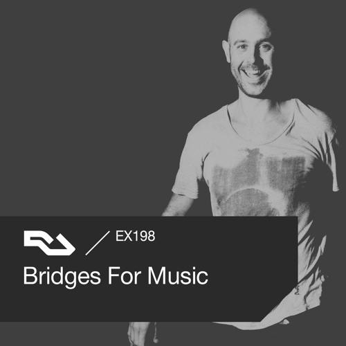 EX.198 Bridges For Music