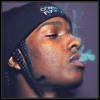 Smoke One (PabloBeats.com)